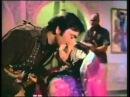 Ek Tu Hai Piya Jispe Dil Pran Jay Par Vachan Na Jaye www keepvid com