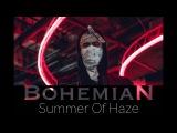 Bohemian Summer Of Haze о смерти witch house, GTA и наркотиках