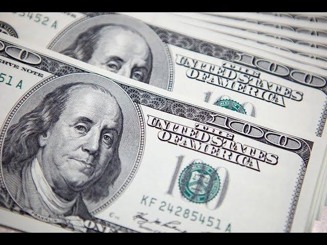 Закон о валютном регулировании или СталоХуже (ЖизньНалаживается)