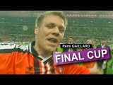 REMI GAILLARD PRANKS FINAL CUP