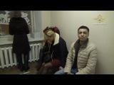 В Якутске задержано 13 проституток в ходе операции