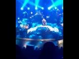 Pianoboy Lviv 12.03.18