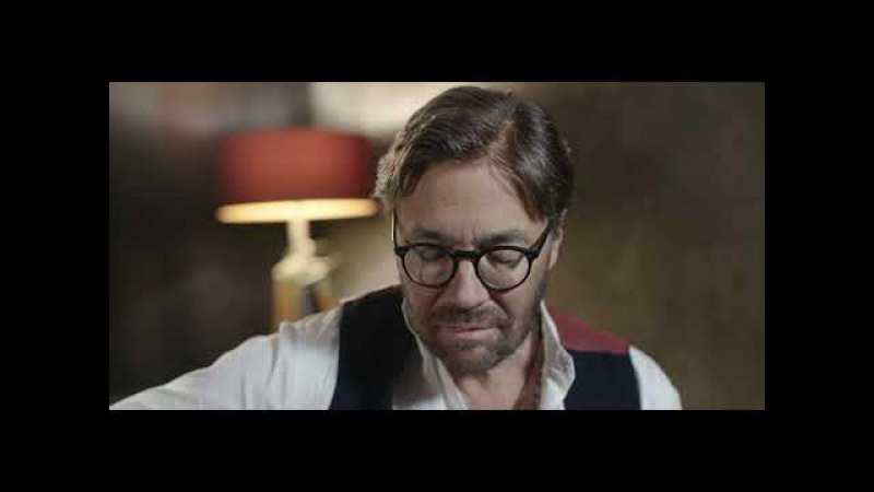 Al Di Meola Broken Heart Official Music Video New Album OPUS out February 23rd 2018