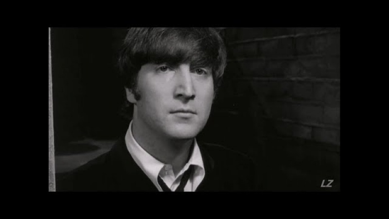 The Beatles Oh Darling