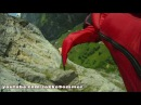 Wingsuit proximity flying in Switzerland and Norway By Jokke Sommer