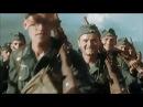 ПРАВДА ПРОРВАЛАСЬ КАК НАЧИНАЛАСЬ ВТОРАЯ МИРОВАЯ ВОЙНА Часть №2 1 Сентября Гитлер напал на Польшу