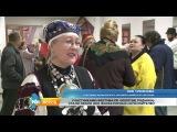 РЕН Новости Псков 17.10.2017 # Более 200 исполнителей собрал фестиваль Золотые Родники