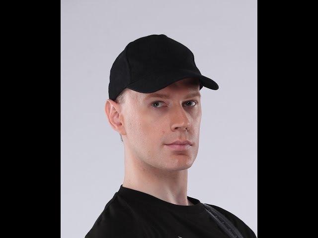 Алексей Николаев - способ игры тремоло на клавишных / Alexey Nikolaev - Method of fast tremolo