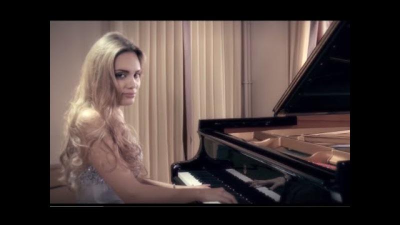 Ladyva - Für Elise