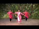 3 MIN NATYA AEROBICS INDIAN DANCE WORKOUT 10 - 30% 0ff on the Complete Collection