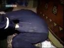 Герман, это не ваша кровать