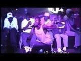 Wu Tang Live  Pt 5  Ol Dirty Bastard