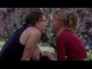 Лучшие фильмы похожие на 10 причин моей ненависти 1999 Молодежные фильмы про подр