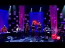 Kir Leh Rawh - Shantanu moitra feat Mami Verte Kaushiki Chakravarty, Coke Studio @ MTV Season 2