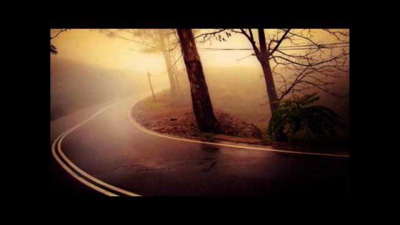 Boris Brejcha Everybody Wants To Go To Heaven Victor Ruiz Remix