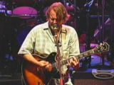 Widespread Panic - 20020628 Red Rocks (complete show)