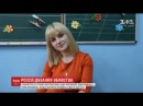 Стали відомі шокуючі подробиці смерті 23 річної військової Надії Морозової