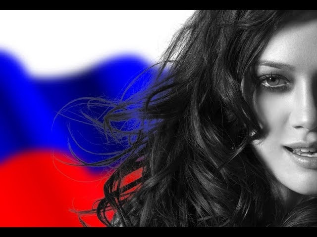Факты о России, вызывающие гордость