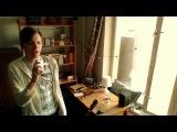 Laewsky - Sunny (Bobby Hebb cover)