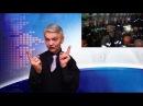 новости 15 декабря для глухих! ziņas zimju valoda! deaf news!