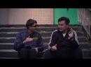 Казахский клип зын зын