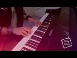 Импровизация| Дмитрий Позов