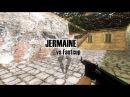 CS16 JERMAINE VS FASTCUP_ACE