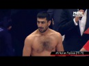 ТОП 10 Нокаутов в российском ММА [Ноябрь] | Best Knockouts of November njg 10 yjrfenjd d hjccbqcrjv vvf [yjz,hm] | best knockou
