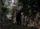 Рысь выходит на тропу (фильм) (1982) hscm ds[jlbn yf nhjge (abkmv) (1982)