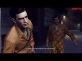 Mafia 2 - Chapter 4 - Murphy's Law