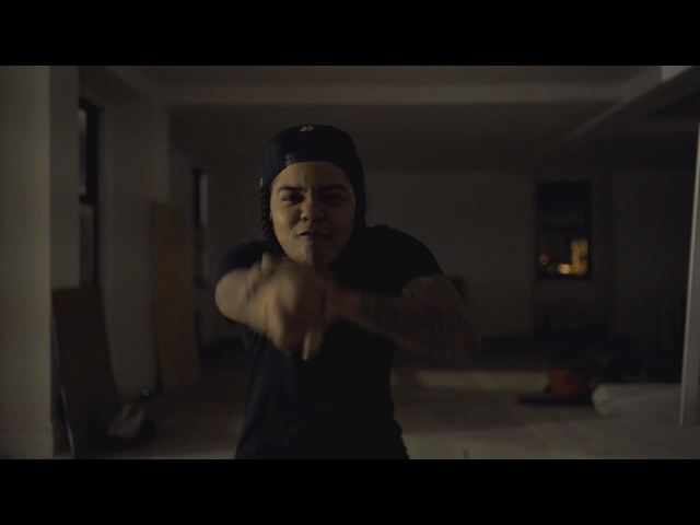 Young M.A - EAT (Official Video)