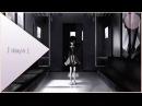Mekakucity Actors ED 「days」Tv-Size RUS cover【 Ryoki 】