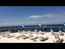 Щелкино Вилла Капри Villa Capri