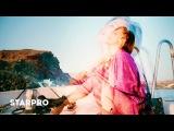 Monoir feat. Alexandra Stan - Save The Night