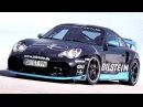 TechAr Porsche GT Sree S 996