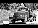 Krupp Elch L70 1957