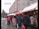 В Новочебоксарск приезжает уже полюбившаяся нашим горожанам «Белорусская ярмарка»