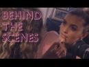 Behind The Scenes Sarah Ellen x Maybelline 'Make FIT Happen' Campaign