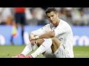 Криштиану Роналду МОТИВАЦИЯ:Я вернусь/Cristiano Ronaldo MOTIVATION:I'll be back