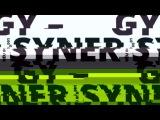 Synergy - Hypnosis - NËU001