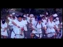 Роса и Пламя / Shola Aur Shabnam - Jaane De Jaane De