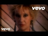 Tammy Wynette - Beneath a Painted Sky