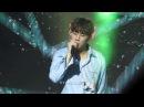 171119 김성규 SungKyu DayDream @KimSungKyu Mini Live FM in TAIPEI 18 00場
