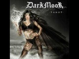 Dark Moor - The Hanged Man