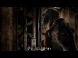 Resident Evil Zero - Trailer - Wii