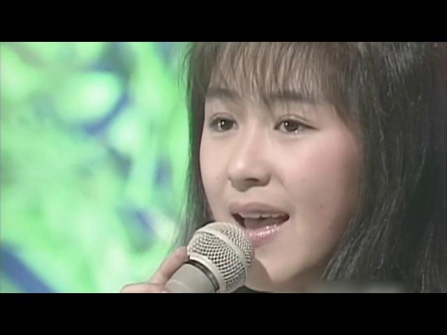 長山洋子 春はSA・RA・SA・RA 1984