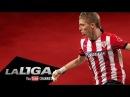 Resumen de Athletic (3-0) Atlético - HD