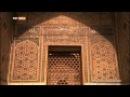 Asya'nın Kandilleri - Ali Kuşçu - TRT Avaz