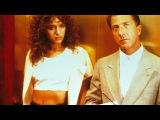 Видео к фильму Человек дождя (1988) Трейлер (русский язык)
