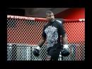 Quinton Rampage Jackson Training For Chael Sonnen | Bellator 192 - Lima vs. MacDonald
